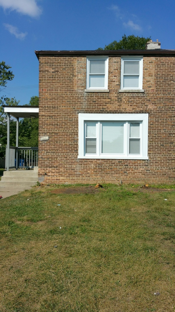 Photo of 9918 South Hoxie Avenue  CHICAGO  IL