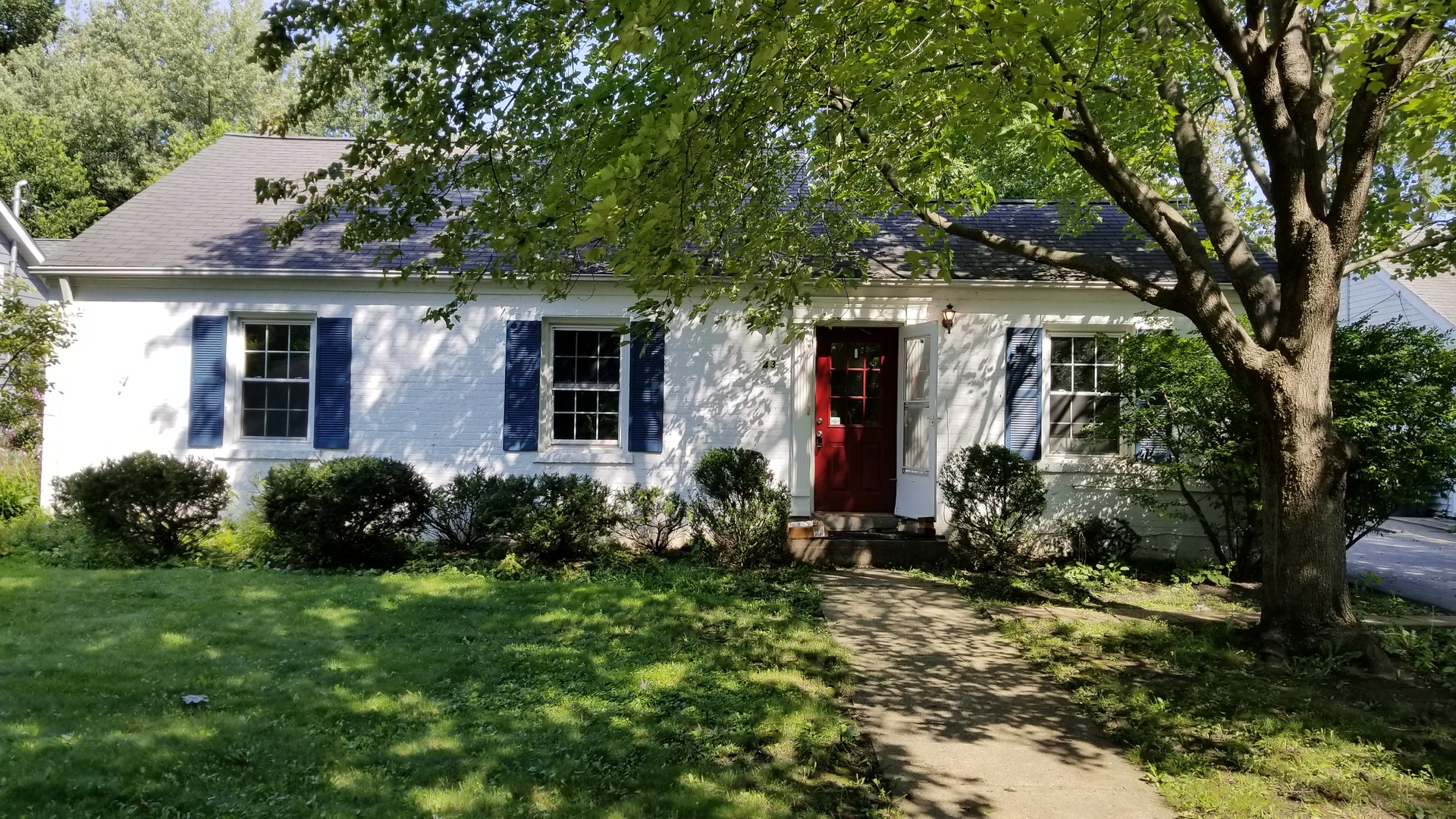 1433 Church Street, Northbrook in Cook County, IL 60062 Home for Sale
