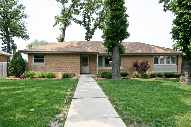 Photo of 7200 West 108th Place  WORTH  IL