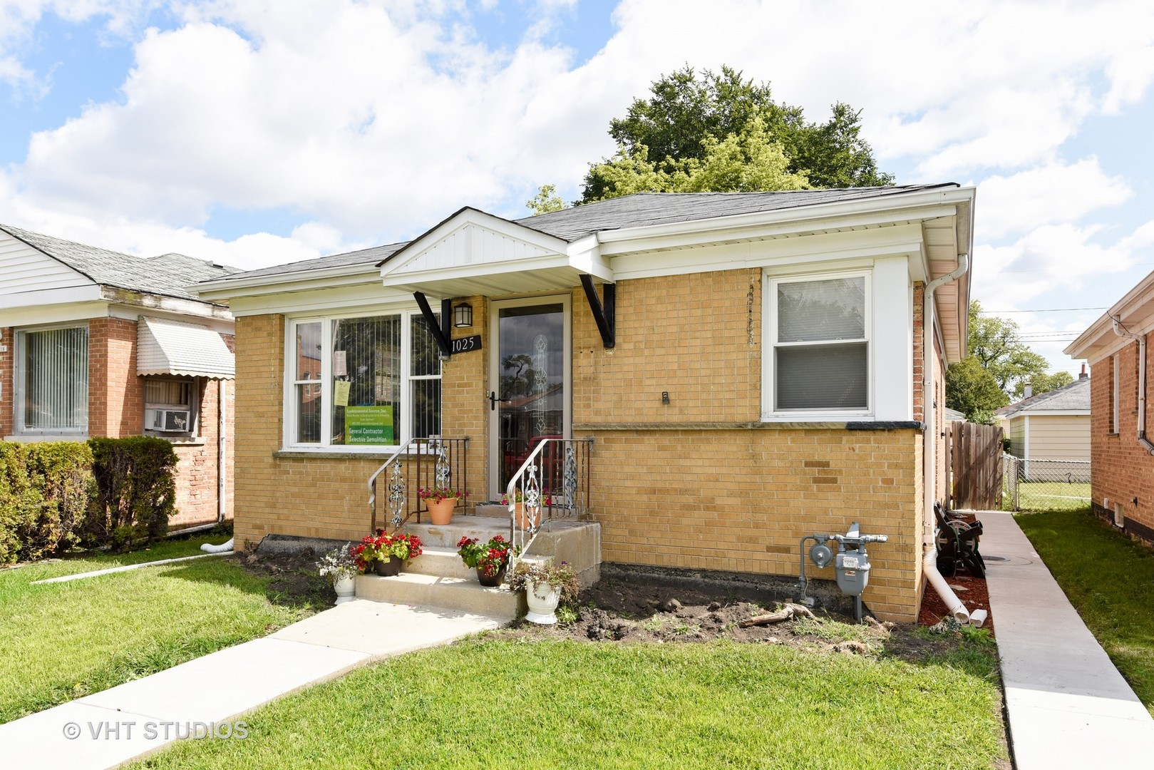 Photo of 1025 31st Avenue  BELLWOOD  IL