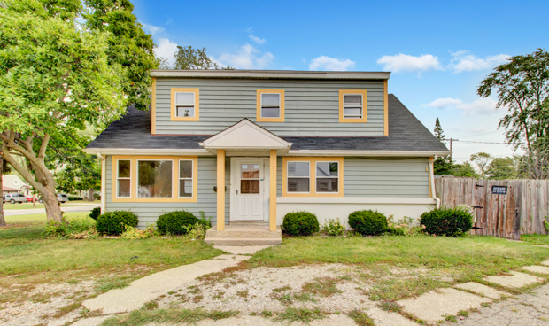 Photo of 237 WINTERS Drive  MELROSE PARK  IL