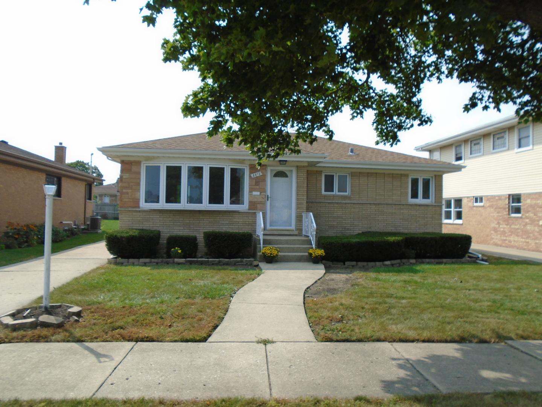 Photo of 8812 Oswego Avenue  MORTON GROVE  IL