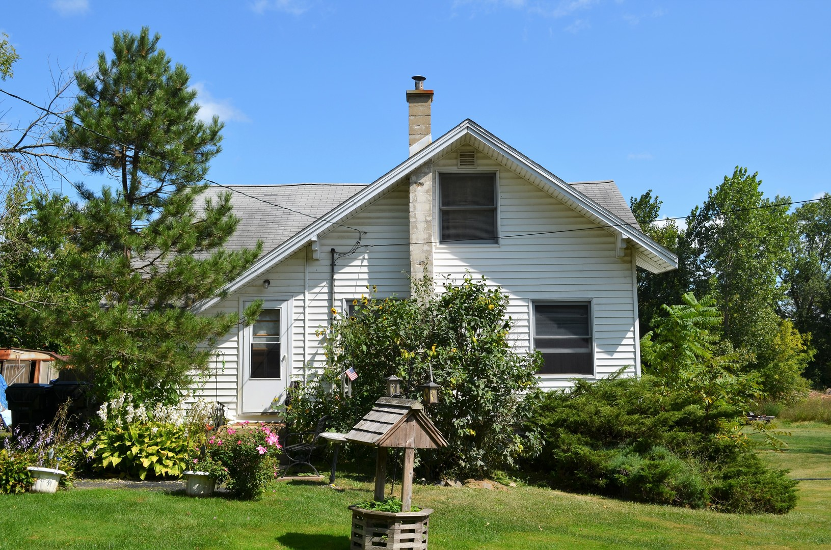 Photo of 26086 West Maple Avenue  ANTIOCH  IL