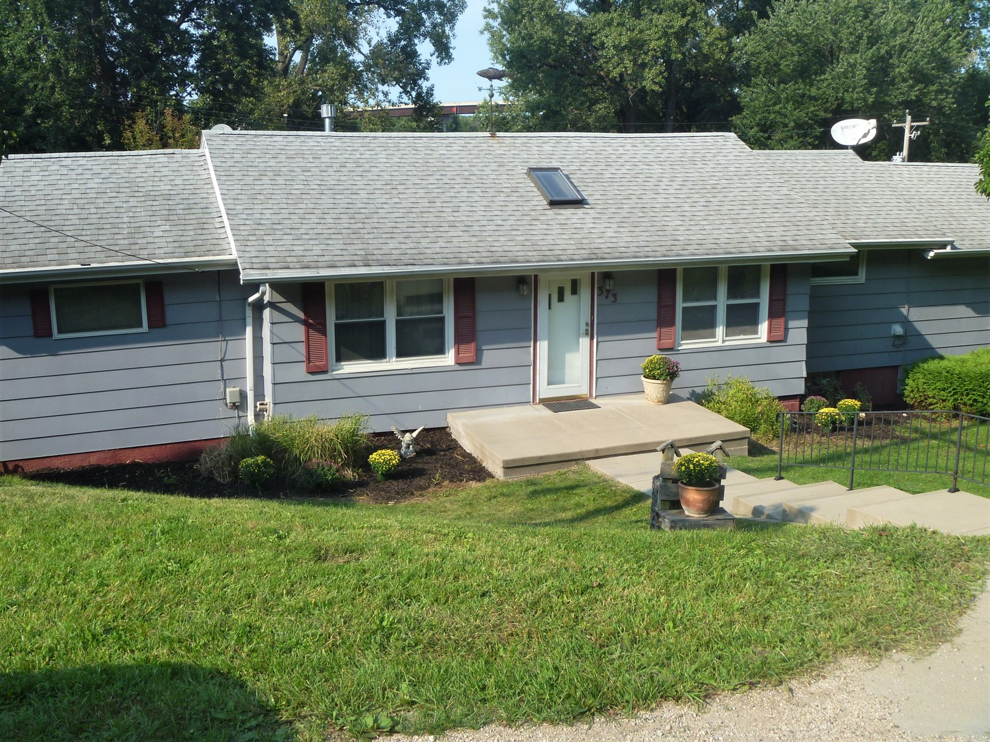 Photo of 373 North 2629th Road  OGLESBY  IL