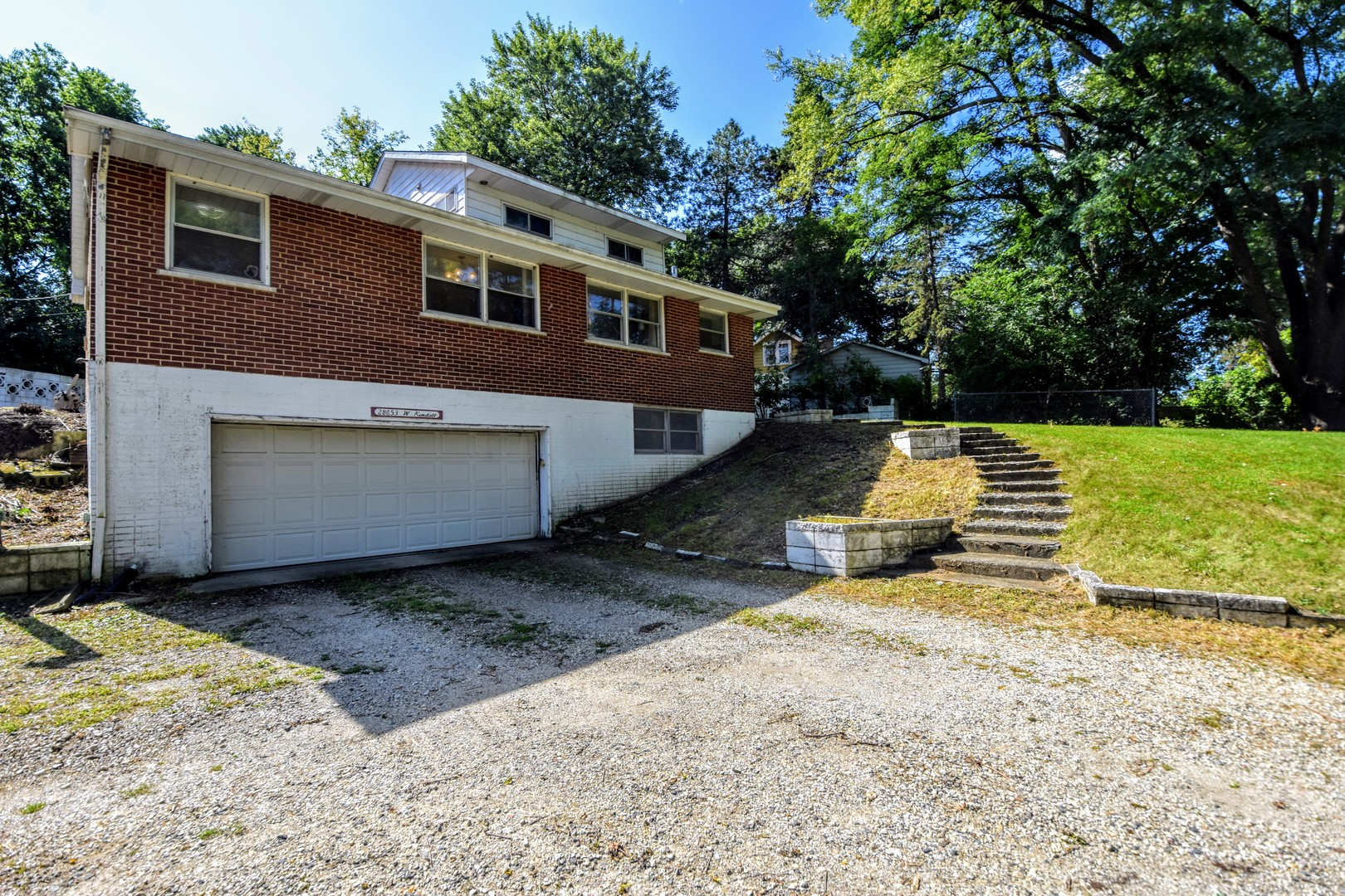 Photo of 28653 West Kendall Avenue  SPRING GROVE  IL