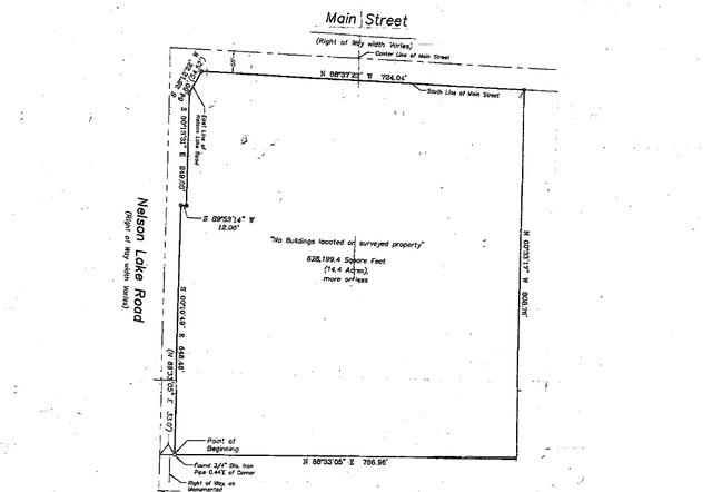 38W299 MAIN Street, Batavia, Illinois
