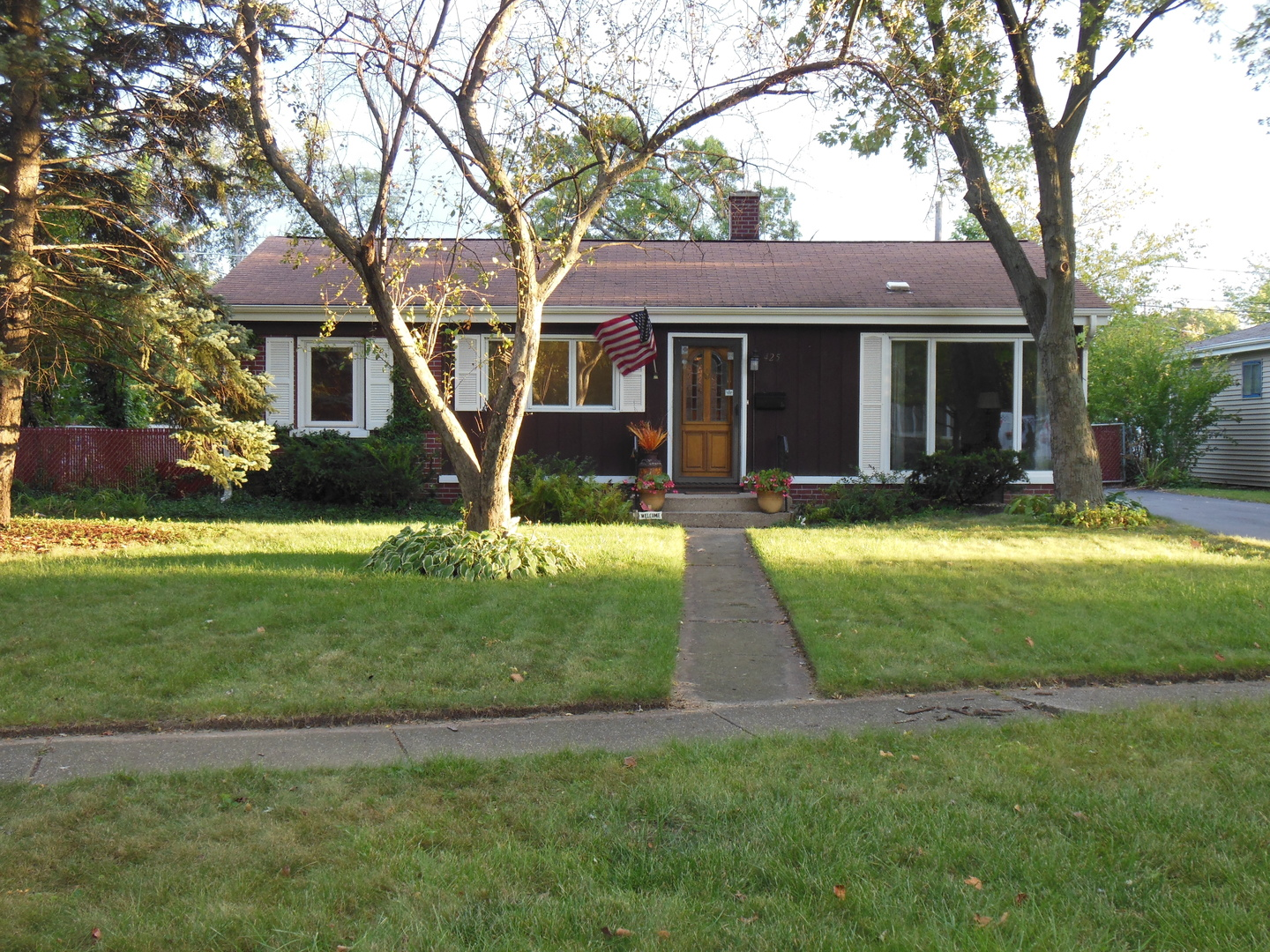 Photo of 425 West Terrace Street  VILLA PARK  IL