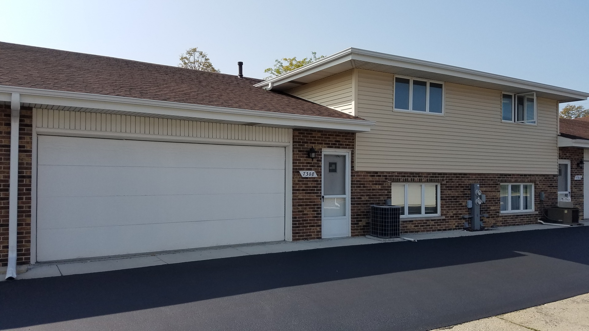 Photo of 7308 West 154TH Street  ORLAND PARK  IL