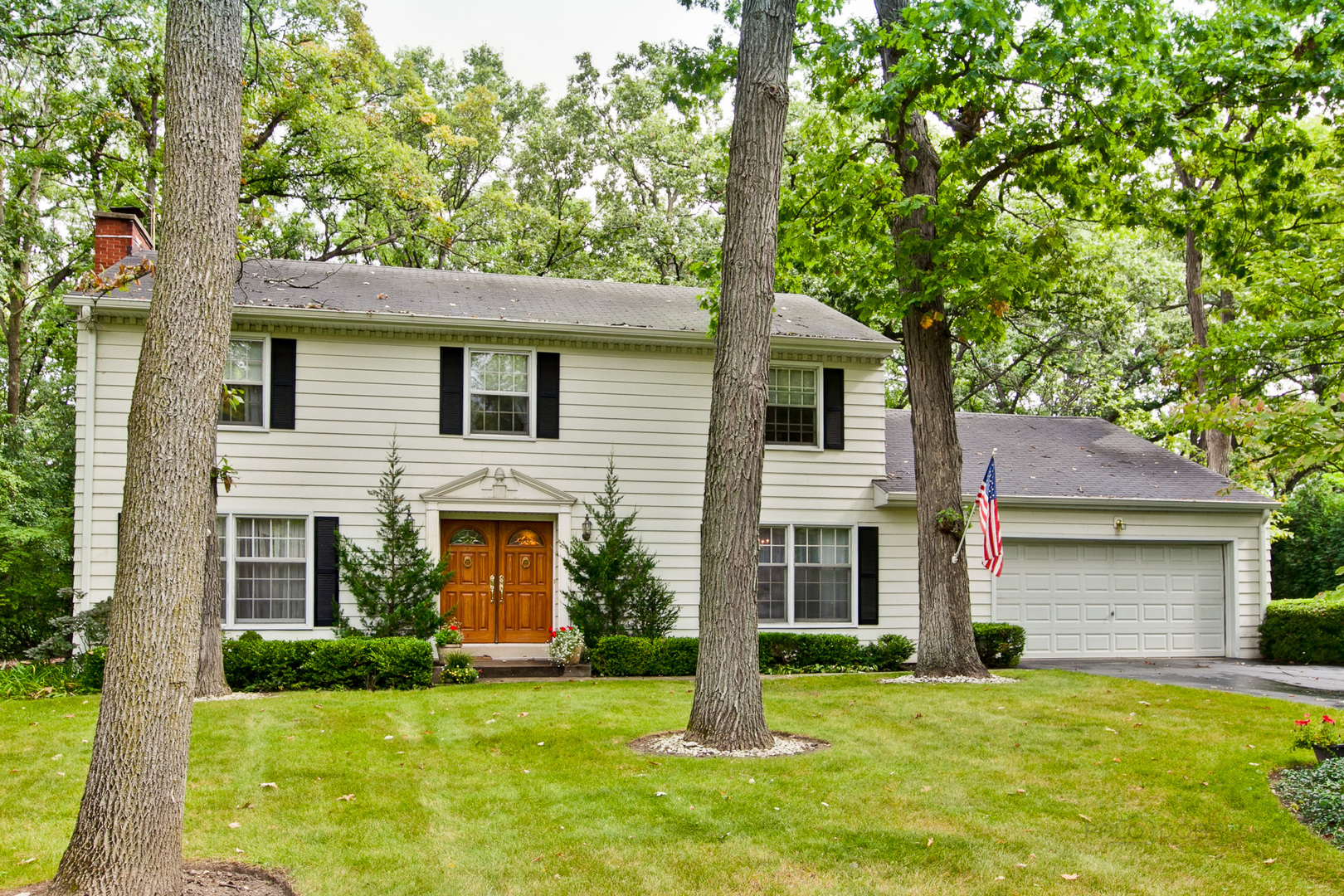Photo of 771 Cherokee Road  LAKE FOREST  IL