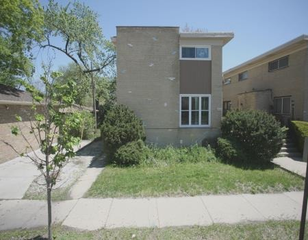 Photo of 1048 Des Plaines Avenue  FOREST PARK  IL