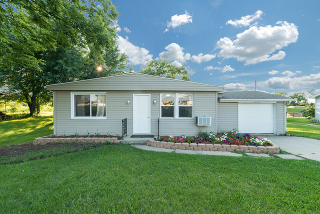 Photo of 24424 West Eames Street  CHANNAHON  IL