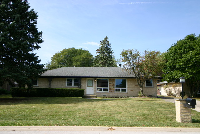 Photo of 12524 South Austin Avenue  PALOS HEIGHTS  IL