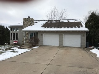 Photo of 3486 East SPRING CREEK Drive  LADD  IL