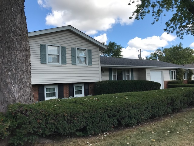 Photo of 5455 South Catherine Avenue  COUNTRYSIDE  IL