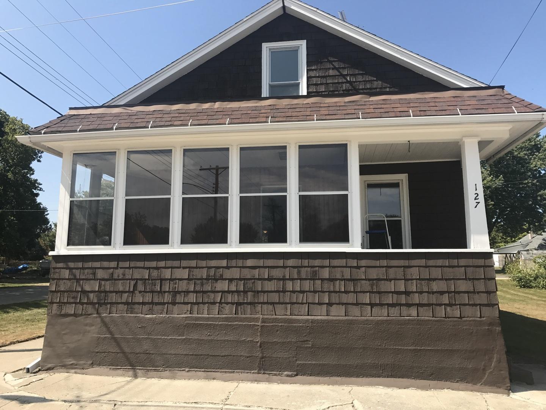 127 South Main Street KINGSTON, IL 60145