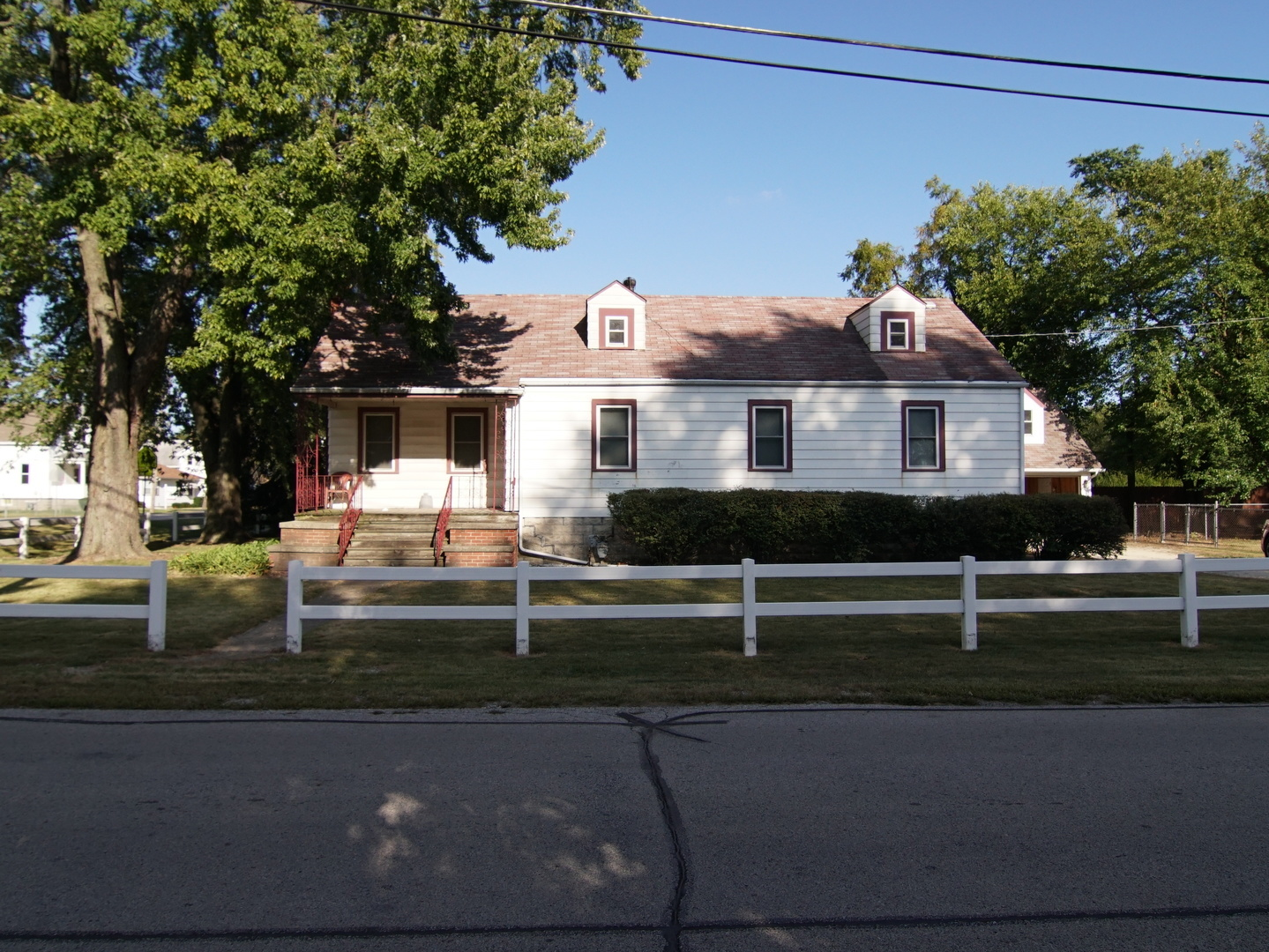 Photo of 6555 175th Street  TINLEY PARK  IL
