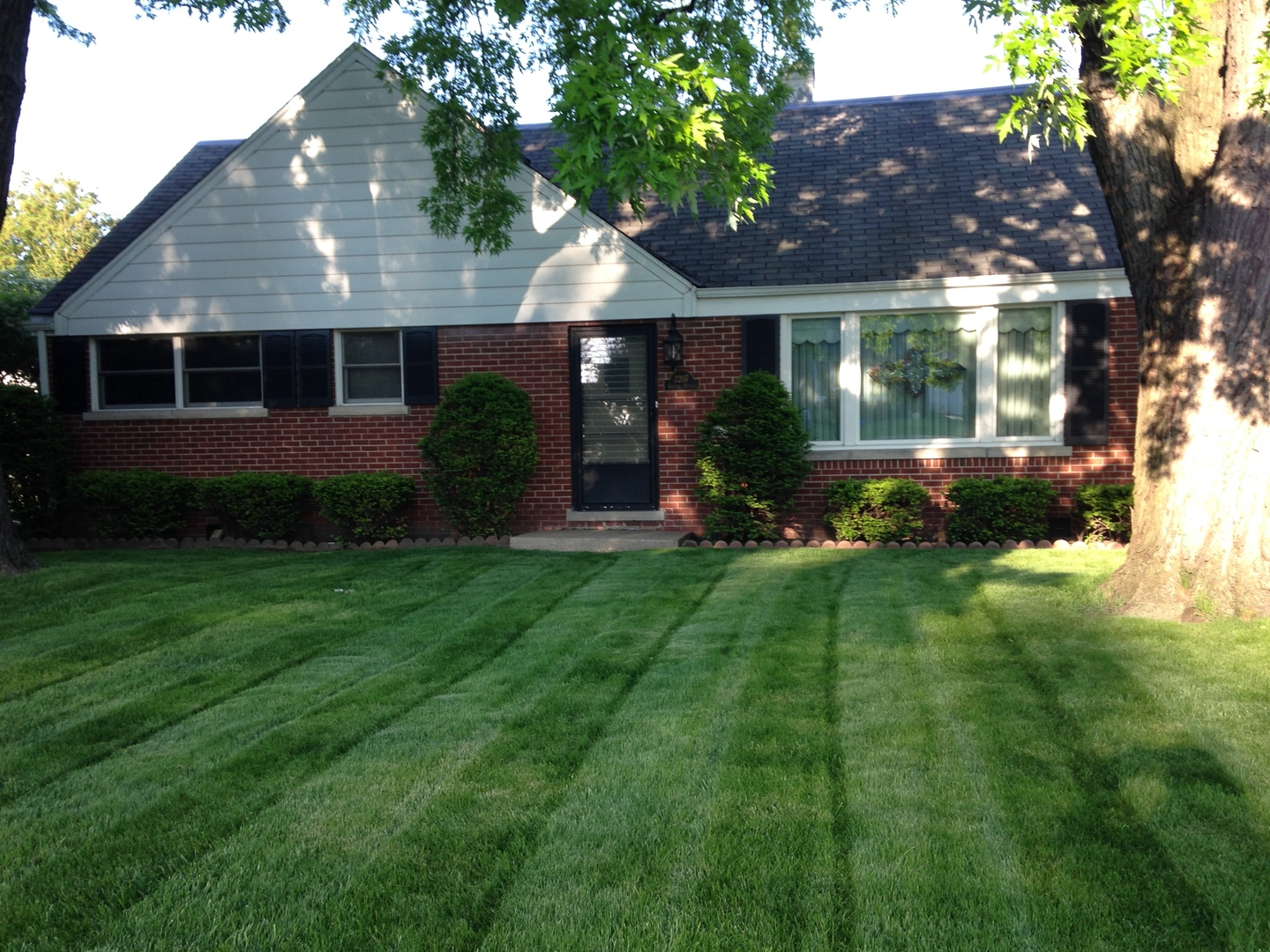 Photo of 2207 Gustave Avenue  MELROSE PARK  IL