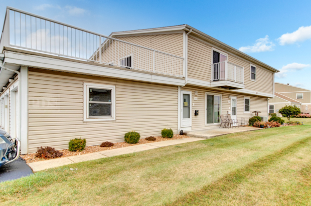 Photo of 7940 164th Place  TINLEY PARK  IL