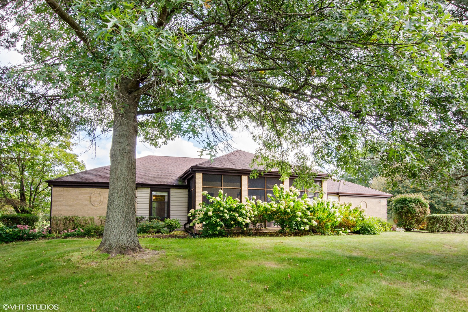 Photo of 2706 Stonegate Drive  CRYSTAL LAKE  IL