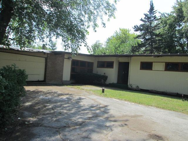 Photo of 20229 Cottage Grove Avenue  CHICAGO HEIGHTS  IL
