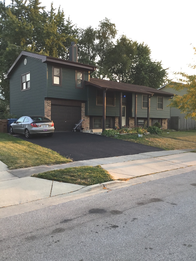 Photo of 157 Placid Avenue  GLENDALE HEIGHTS  IL