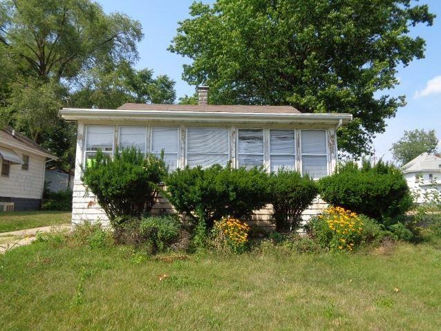 Photo of 617 East Corrington Avenue  Peoria  IL