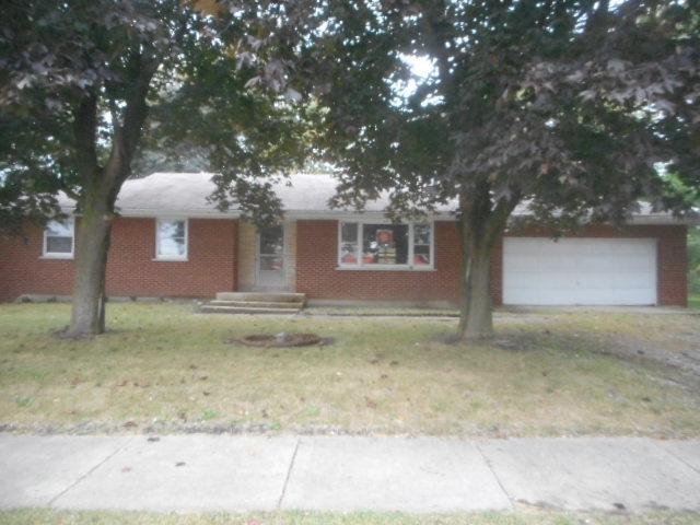 Photo of 4N304 North Mill Road  ADDISON  IL