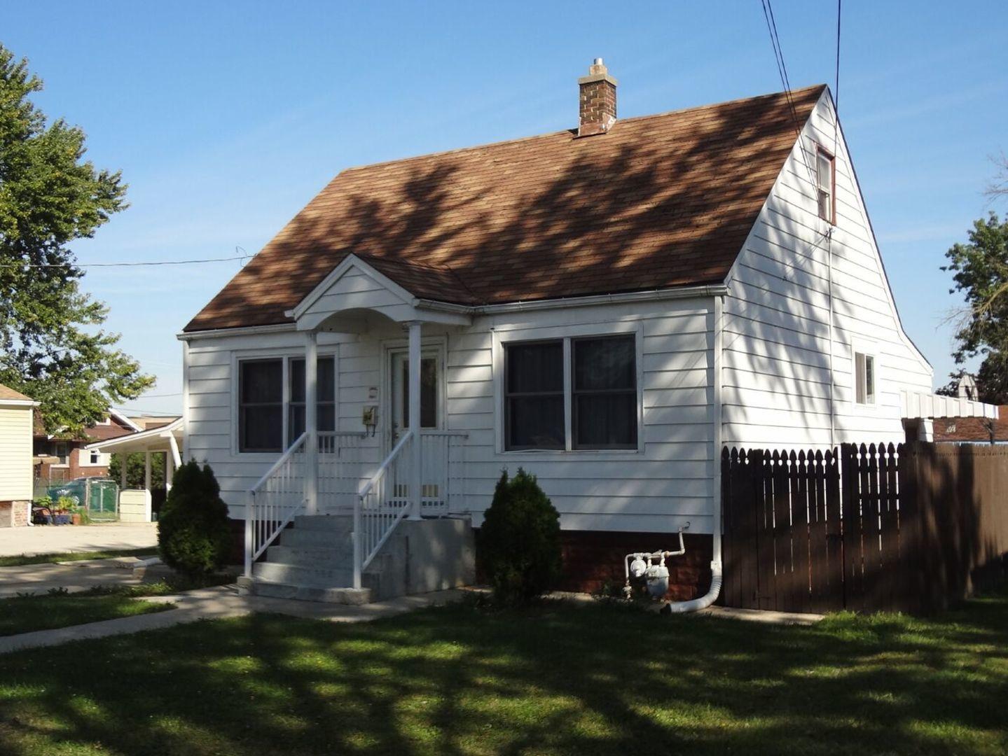 Photo of 94 East NORTH Avenue  ADDISON  IL