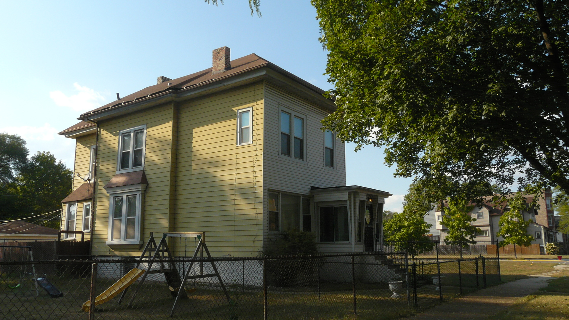 Photo of 6508 South Stewart Avenue  Chicago  IL