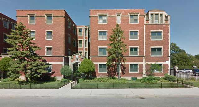 Photo of 7859B South South Shore Drive  CHICAGO  IL