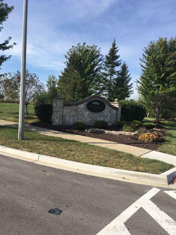 23158 Sunburst, Frankfort in Will County, IL 60423 Home for Sale