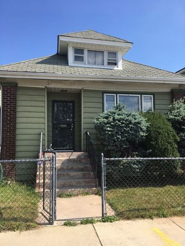 Photo of 8147 South Bennett Avenue  CHICAGO  IL