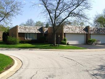 1905 Somerset Lane Northbrook, IL 60062