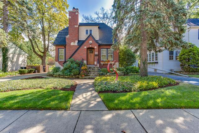 Photo of 1733 Van Buren Avenue  DES PLAINES  IL