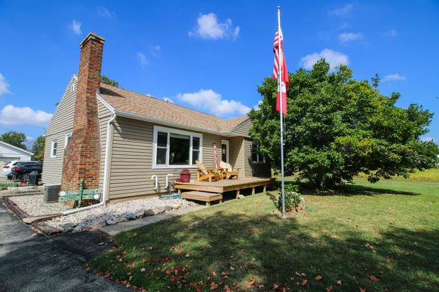 Photo of 5123 River Road  CHERRY VALLEY  IL