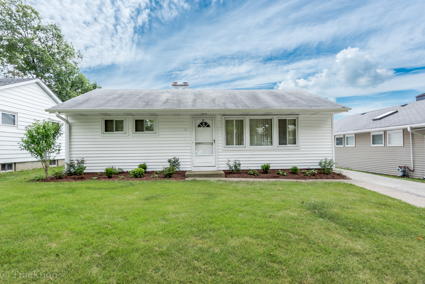 Photo of 15 West Sunset Avenue  LOMBARD  IL