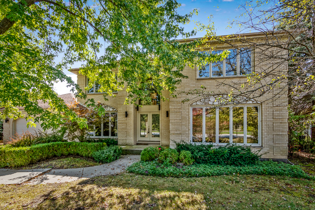 Photo of 3917 Charlie Court  GLENVIEW  IL