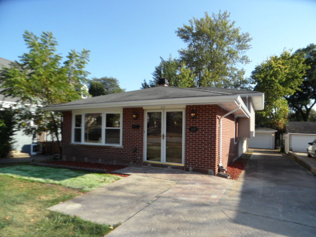 Photo of 319 5th Street  DOWNERS GROVE  IL