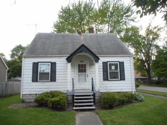 Photo of 18404 Ridgewood Avenue  LANSING  IL