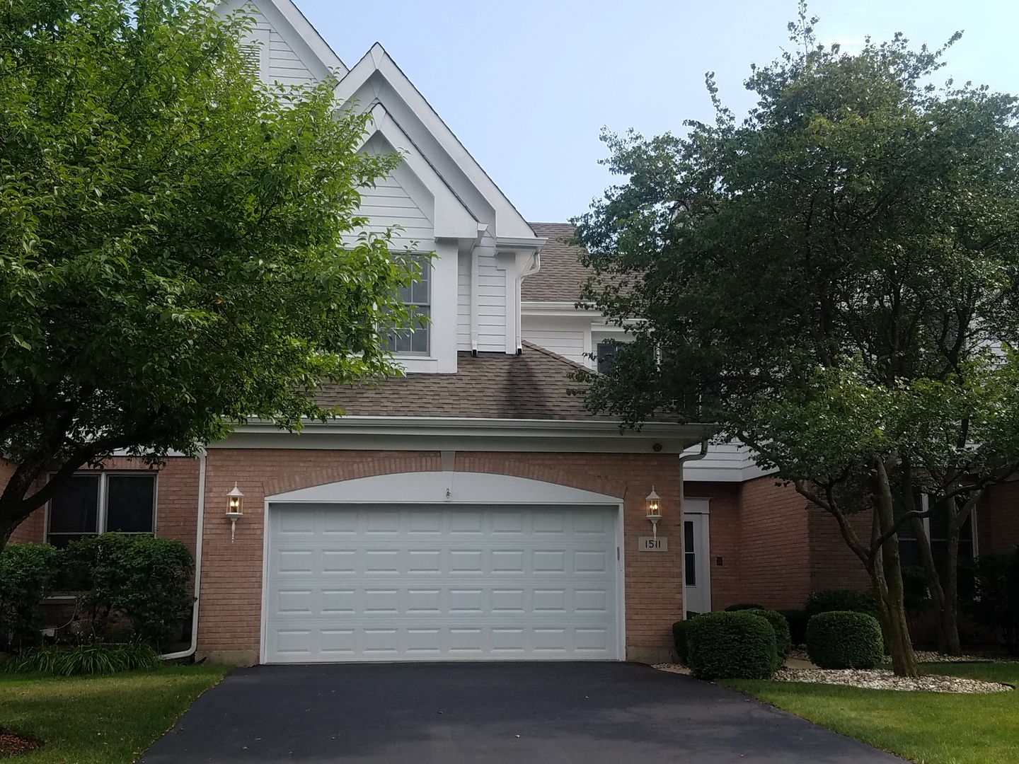 Photo of 1511 Wexford Place  NAPERVILLE  IL