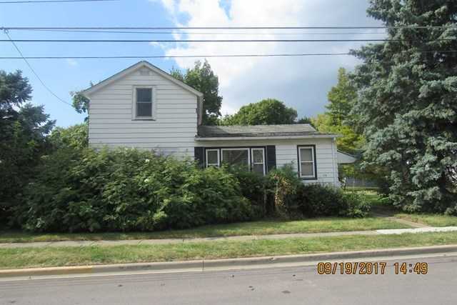 Photo of 116 South River Street  MONTGOMERY  IL