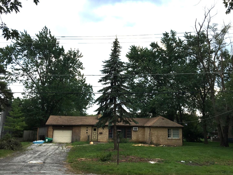 1805 Oakwood Road Northbrook, IL 60062