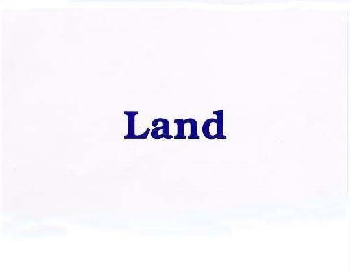 600 Mason Lane LAKE IN THE HILLS, IL 60156