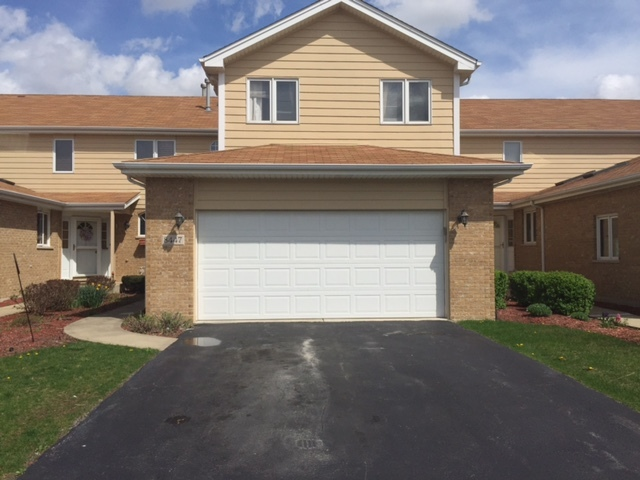 Photo of 8447 Dunmore Drive  TINLEY PARK  IL