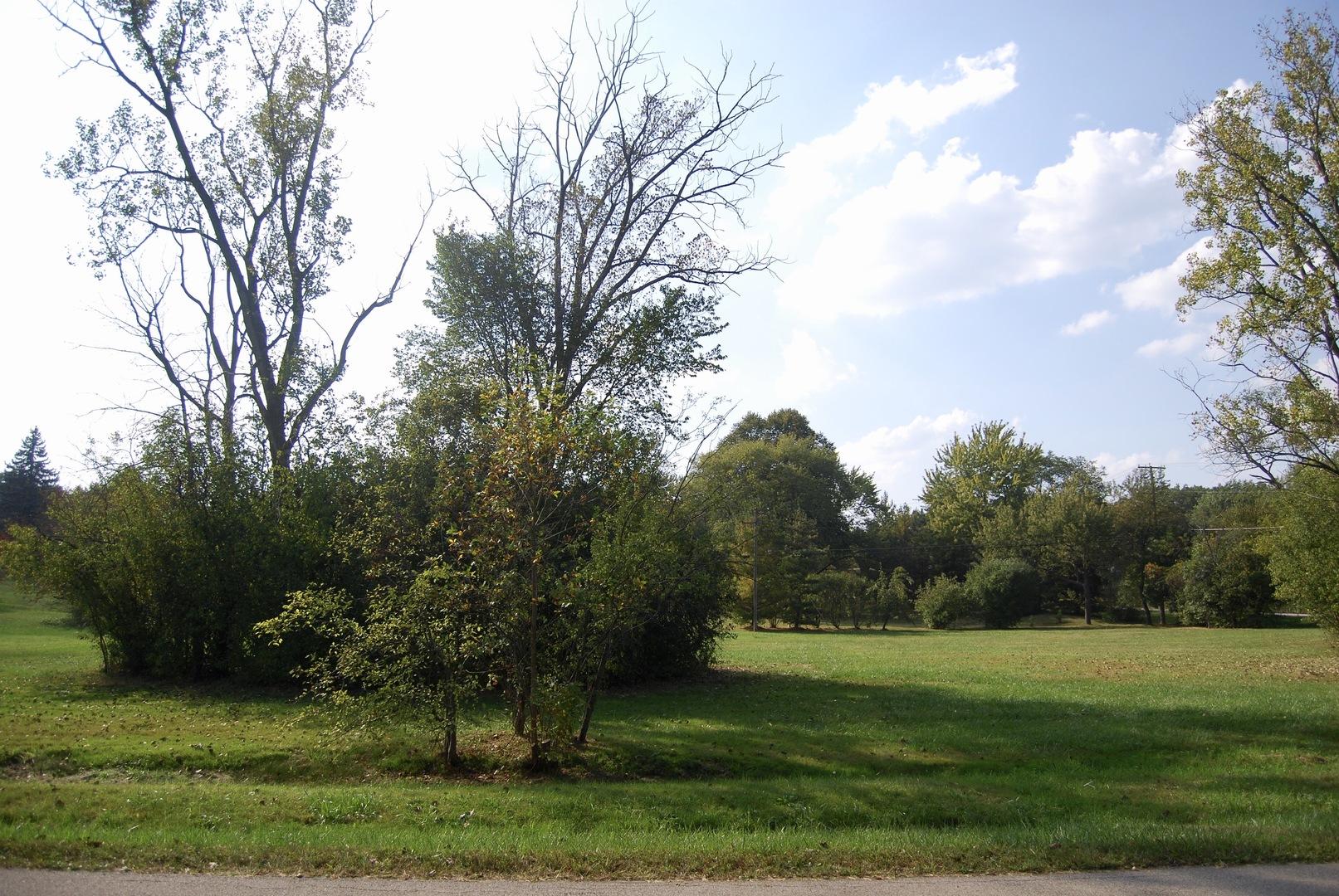 108 South Deerpath Road DEER PARK, IL 60010