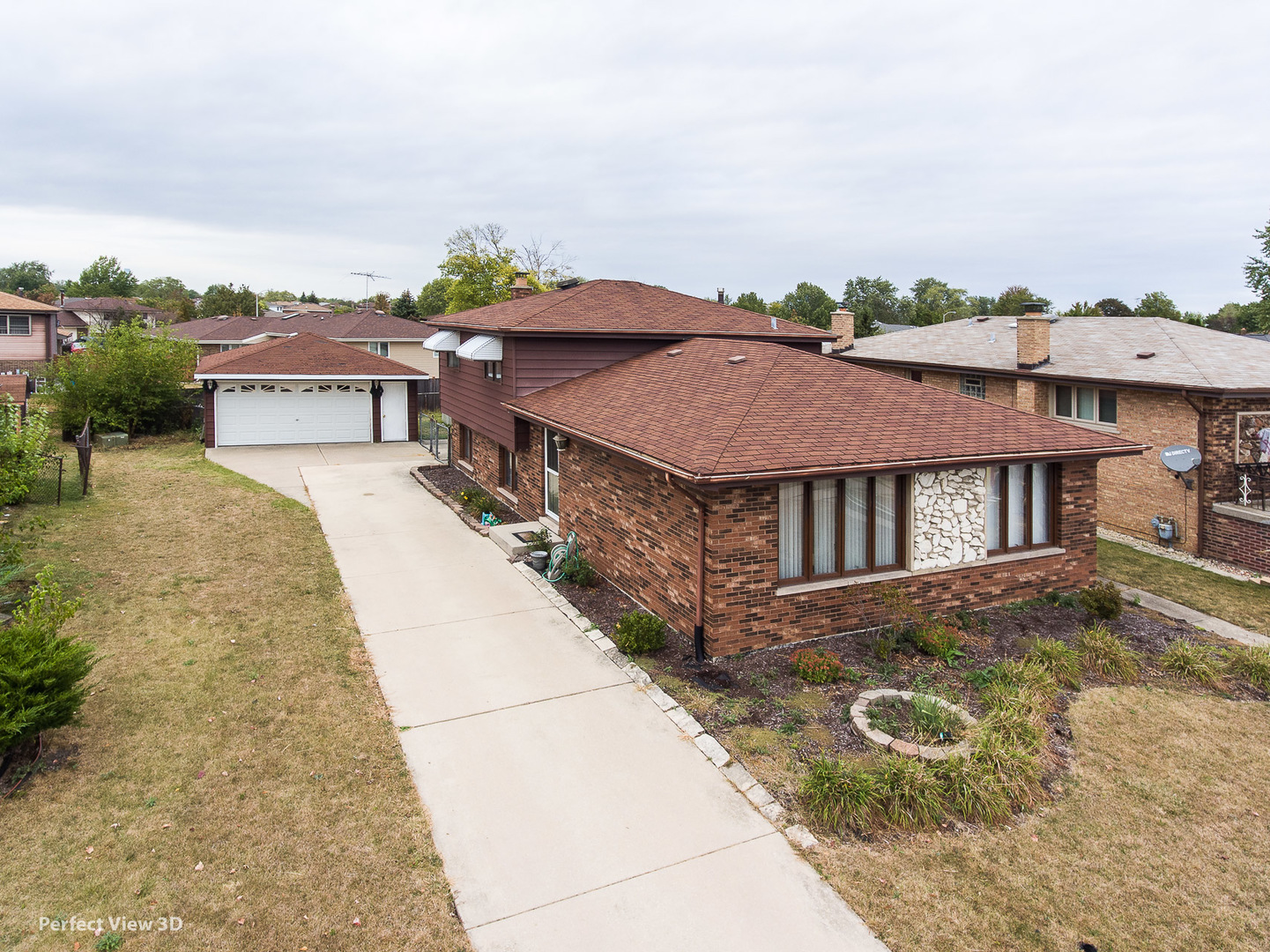 Photo of 8522 167th Street  TINLEY PARK  IL