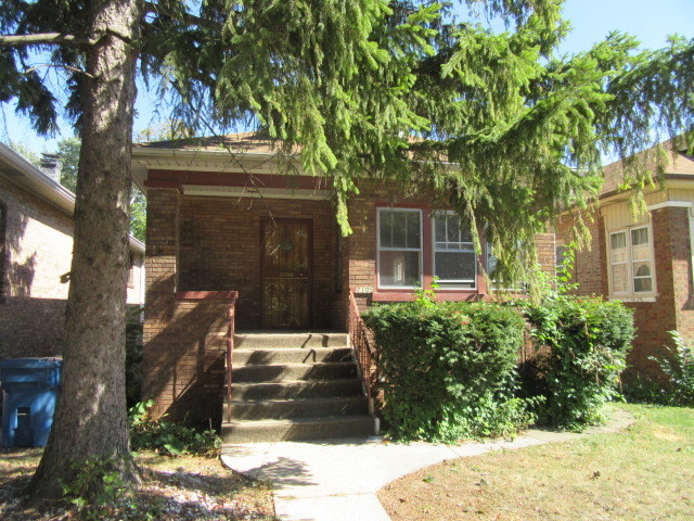 Photo of 2105 South 7TH Avenue  MAYWOOD  IL