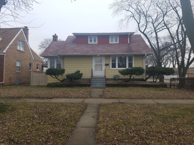 Photo of 2601 Spruce Street  RIVER GROVE  IL