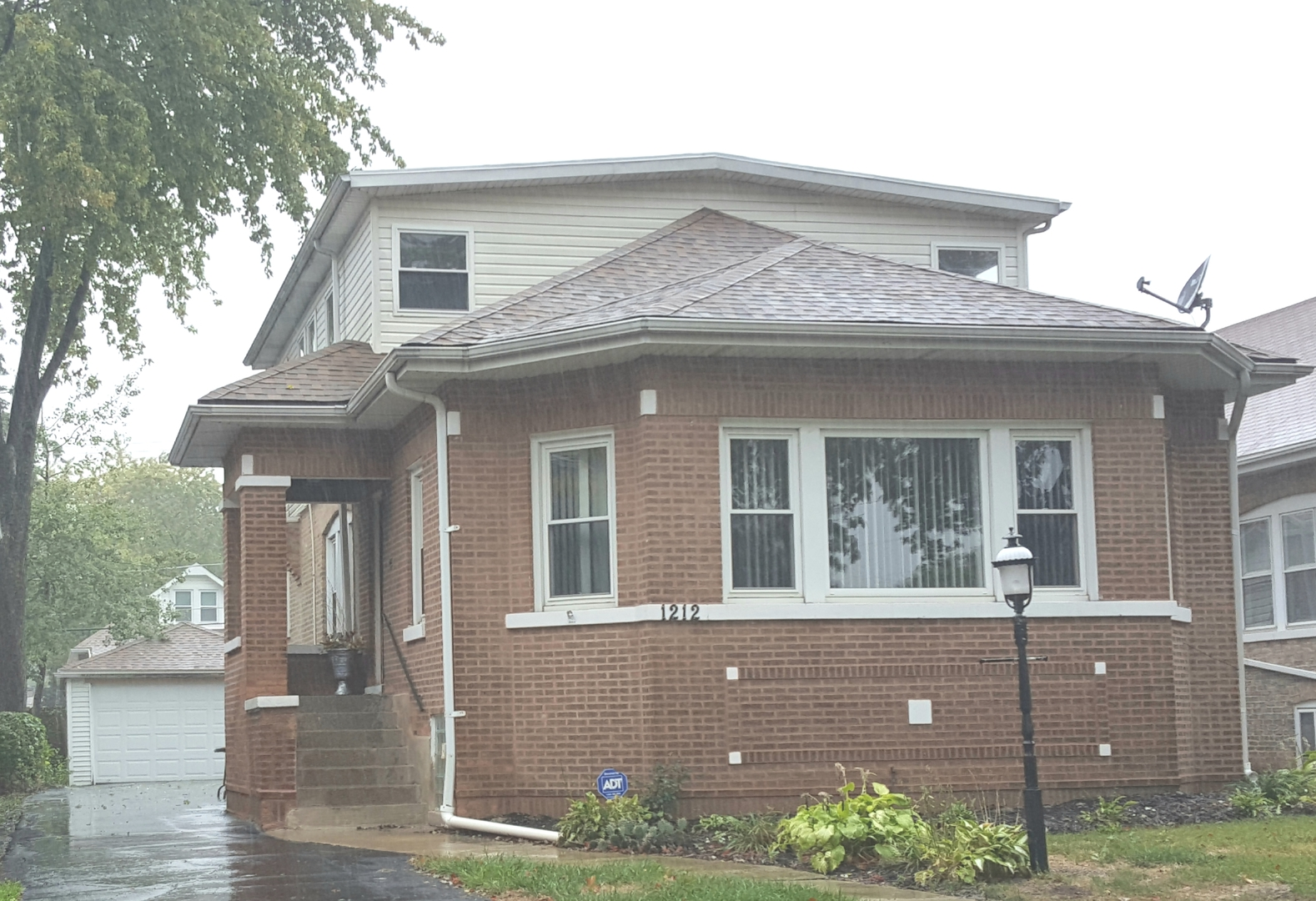 Photo of 1212 South 13th Avenue  MAYWOOD  IL