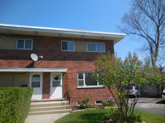 Photo of 47 East Judith Ann Drive  MOUNT PROSPECT  IL